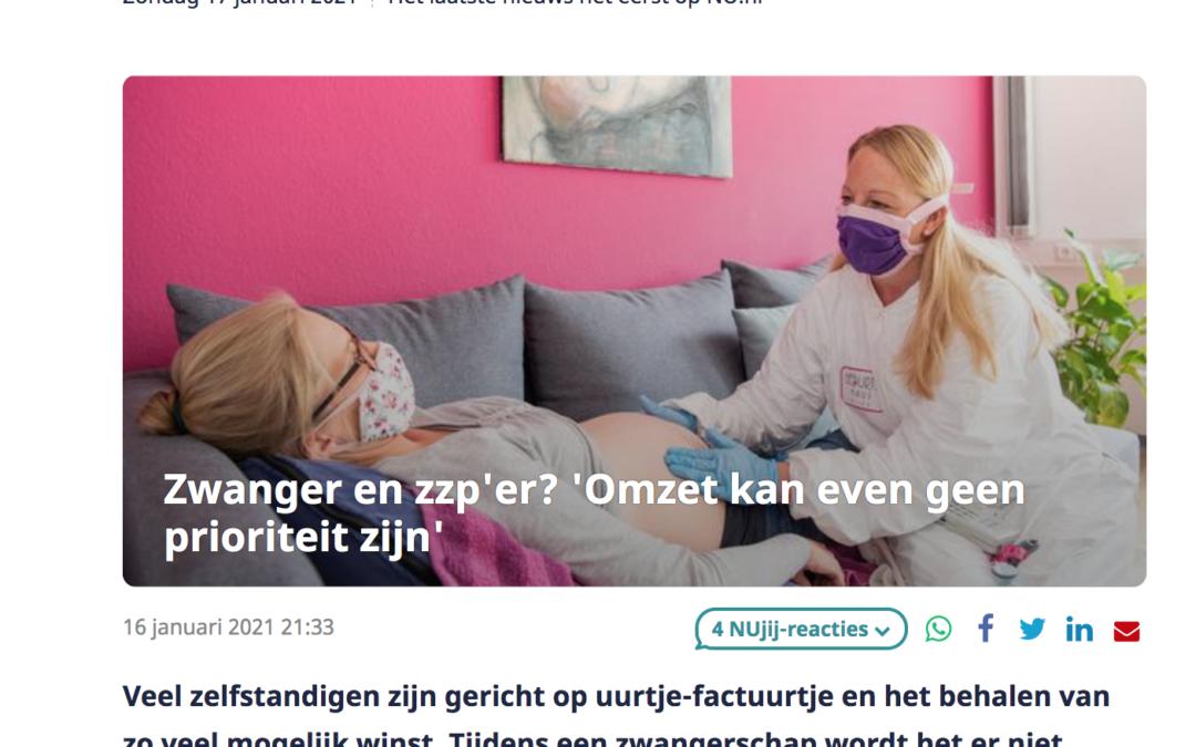 ARTIKEL: NU.NL